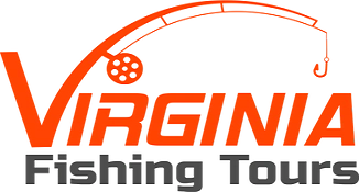 Virginia Fishing Tours